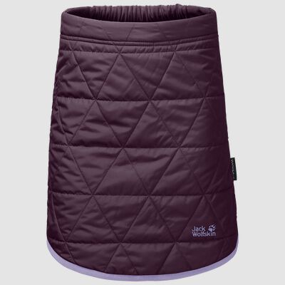 G BEAR LODGE SKIRT