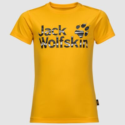 JUNGLE T KIDS