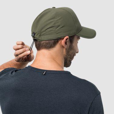 HENDERSON CAP