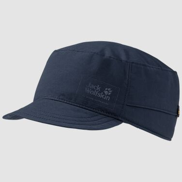 STOW AWAY CAP KIDS