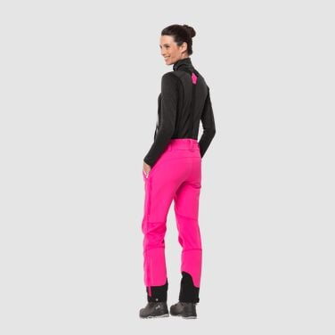 GRAVITY TOUR PANTS WOMEN